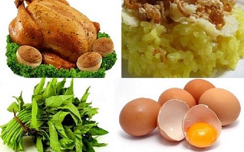trị sẹo rỗ lâu năm bằng vitamin e