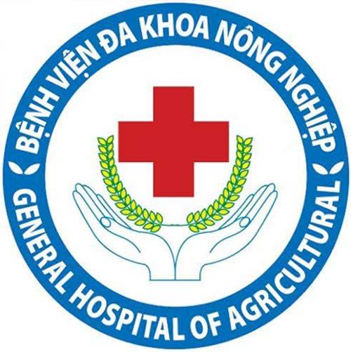 bệnh viện bộ nông nghiệp